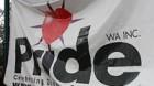 Future Of Pride WA Uncertain