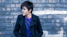 Tracey Thorn Releases 'Joy' Video