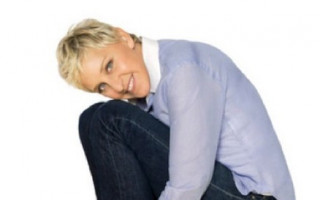 Ellen is Coming Down Under!