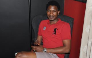 Gay in Africa – The Struggles of Living in Botswana