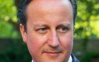 British MPs Back Gay Marriage Bill