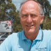 Peter Abetz out of state politics