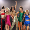 Are the Spice Girls making a superhero movie?