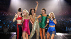 Spice Girls are Coming to Australia