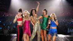Mel B says Spice Girls Australian tour is not confirmed