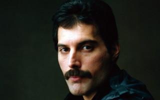 Queen to Release Unheard Freddie Mercury Vocals