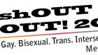 GBTI Men's Survey Calls for Participants