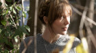 Get Intimate with Beth Orton