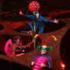 Cirque Du Soleil: Channelling Brazil