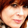 Stars Come Together for Chrissy Amphlett