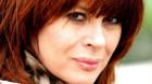 Stars Come Together for Chrissy Amphlett