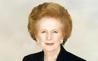 Thatcher didn't want to mention sex in AIDS awareness campaigns
