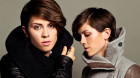 Tegan and Sara bring their sister act to Mardi Gras