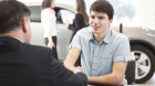 10 Tips for New Car Buyers