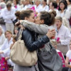 Same-Sex Marriage Moves Forward in France