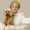 New US show from Josh Thomas has been picked up for a full series