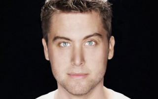 Lance Bass Speculates: One Member of One Direction Must Be Gay