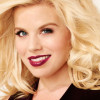 Megan Hilty Joins Sean Hayes Show