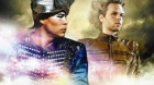 Empire of the Sun: Double Trouble
