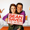Sean Hayes Saves the World