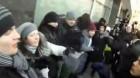 Russia Criminalises LGBT 'Propoganda'