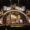 The Tony Awards Kick Off
