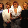 Bjorn Ulvaeus says new ABBA songs will arrive later this year