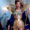 Beyoncé joins cast of The Lion King live action remake