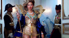 Extra Perth Show for Beyonce