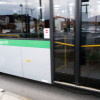 Local Gay Youth Alleges Harassment from Transperth Worker