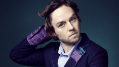 Darren Hayes: There's no chance of a Savage Garden reunion