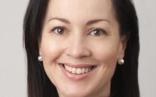 Fiona Kalaf steps down as CEO of Lifeline