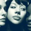 New Tune from Mutya, Keisha and Siobhan
