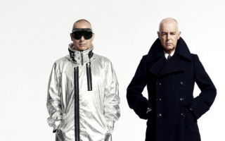 Pet Shop Boys Electric: Track by Track