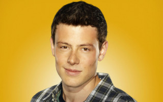 Glee Star's Cause of Death Revealed