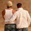 Same-Sex Relationships Workshop in Perth