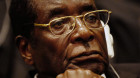 Mugabe tells United Nations: 'We are not gays'