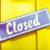 AIDS Council of South Australia Closed