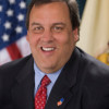 New Jersey To Ban Gay Conversion Therapy for Under 18s