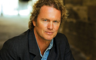 Craig McLachlan files defamation proceedings over sexual harassment claims