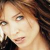 Dannii Minogue Returns Home for Mardi Gras '15