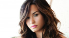 Demi Lovato Speaks Out on Marriage Equality