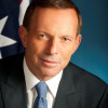 Tony Abbott Speaks at International Womens' Day Breakfast