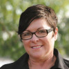 Western Australian parliament debates changes to gender laws