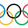 New Guidelines for transgender athletes at the Olympics