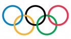 Olympic Charter to Include Protections for LGB People