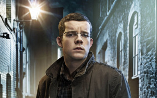 Russell Tovey to Star in Drama about Australian Convicts