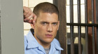 Wentworth Miller Shares His Experience