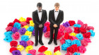 Melbourne to host first LGBTIQ Wedding Expo