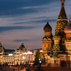 Kremlin says there is no reliable information about Chechen killings